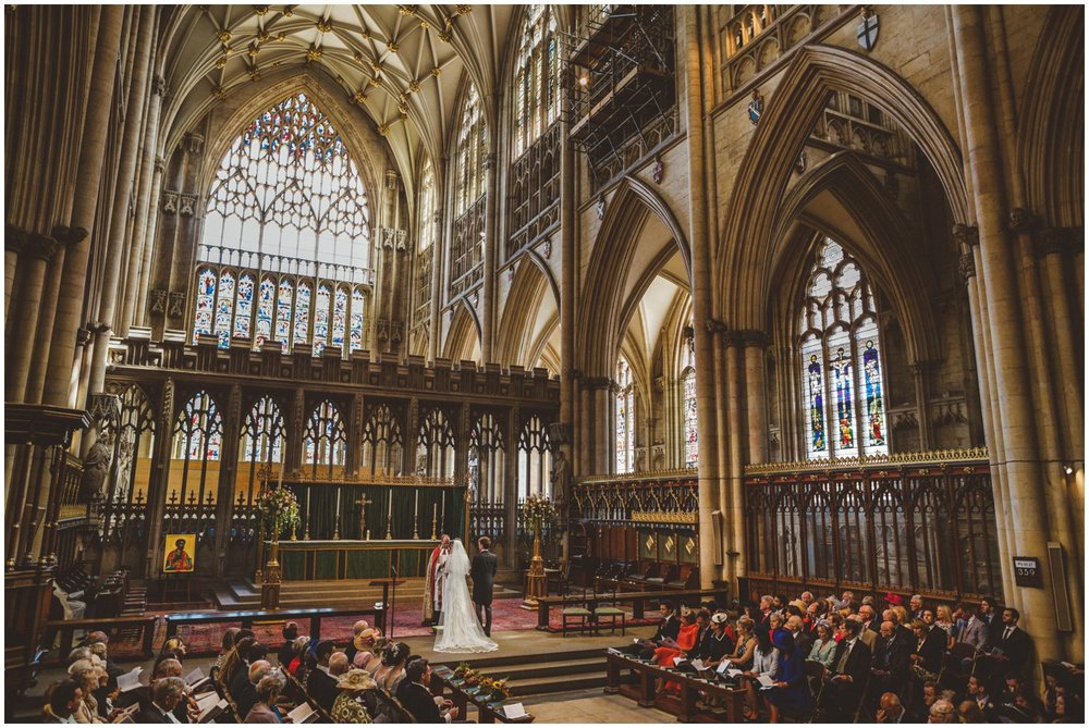 York Wedding Photographer_0045.jpg
