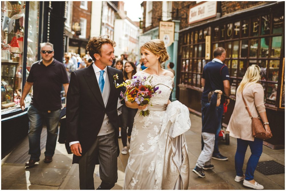 York Wedding Photographer_0086.jpg