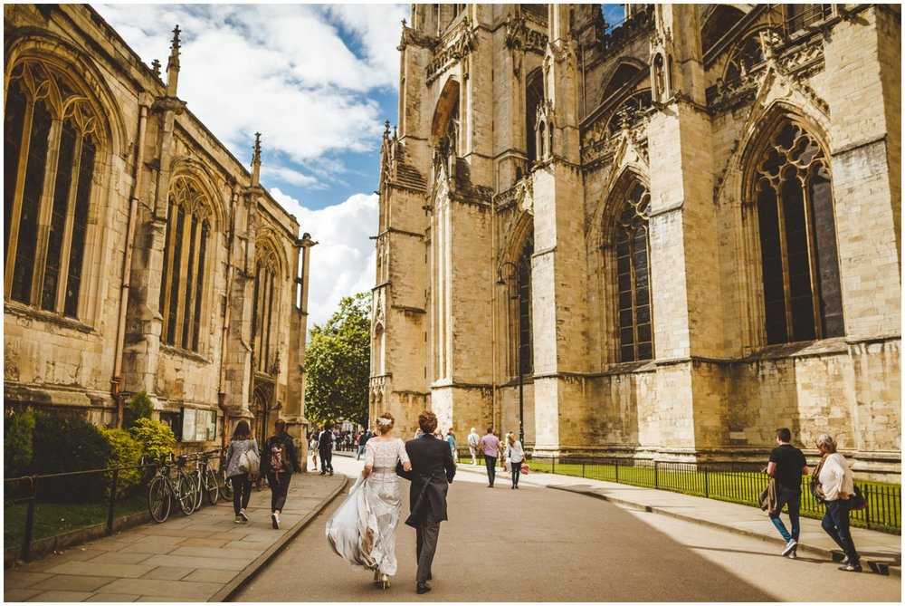 York Minster Wedding_0087.jpg