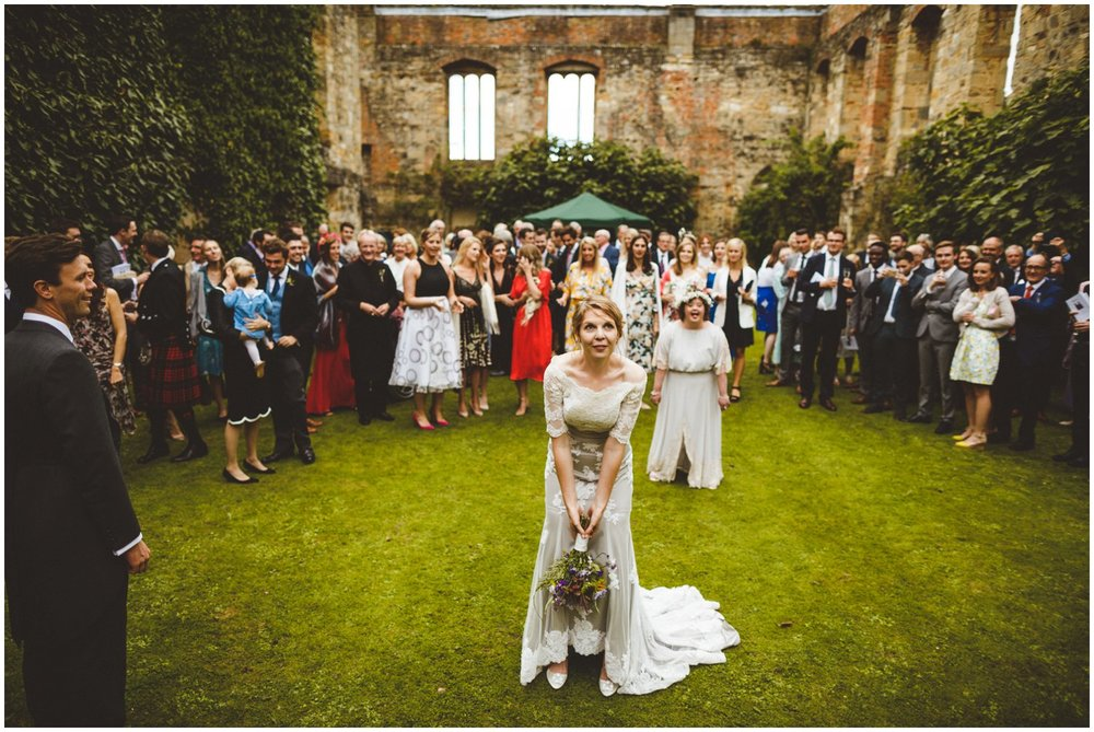 Newburgh Priory Wedding York_0107.jpg
