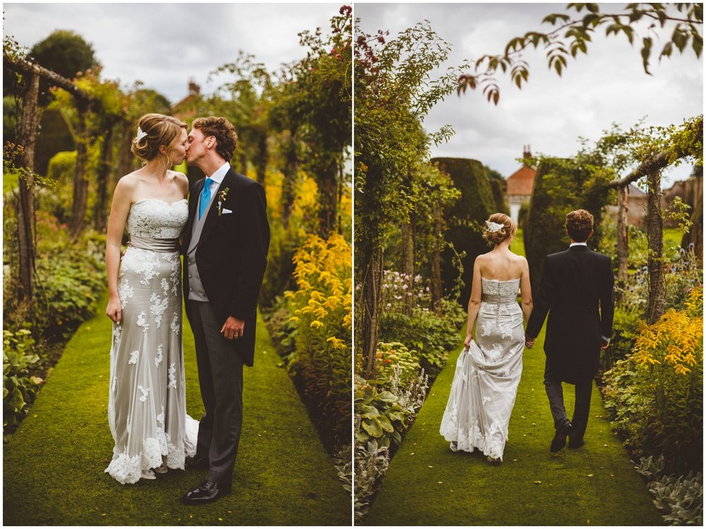 Newburgh Priory Wedding York_0129.jpg