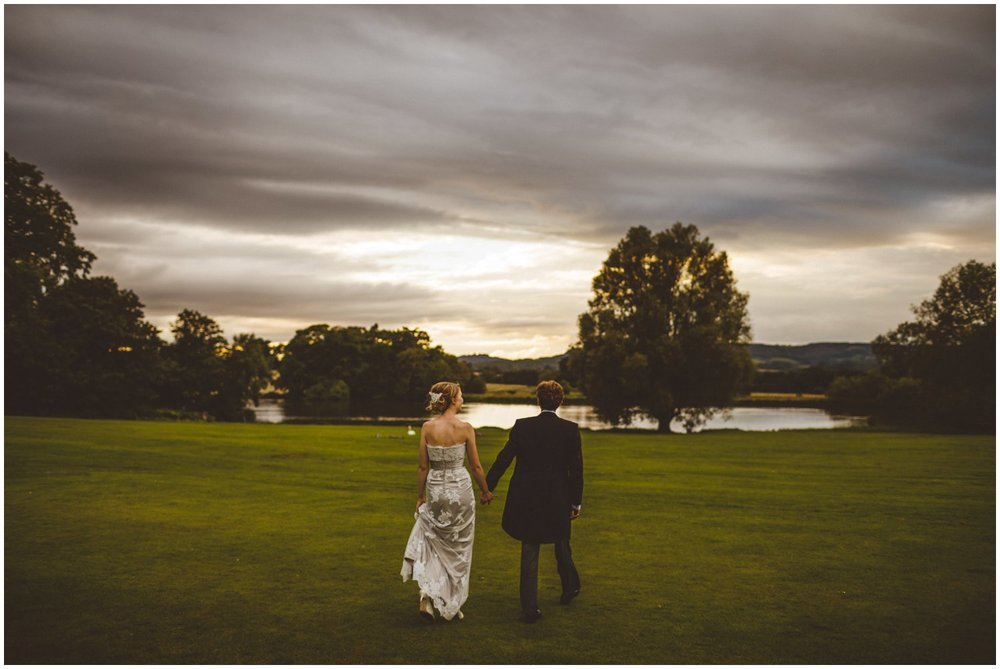 York Wedding Photographer_0135.jpg