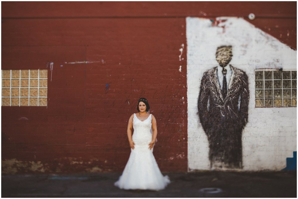 Destination Wedding Photographer_0003.jpg