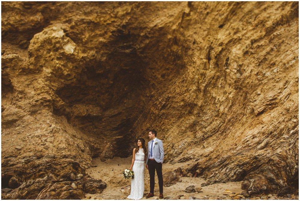 Destination Wedding Photographer_0004.jpg