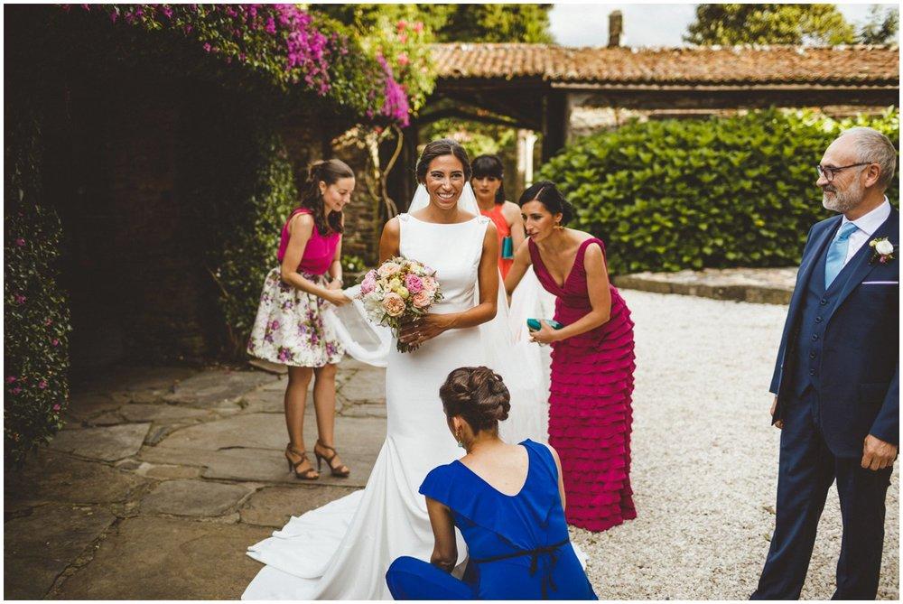 Destination Wedding Photographer_0006.jpg