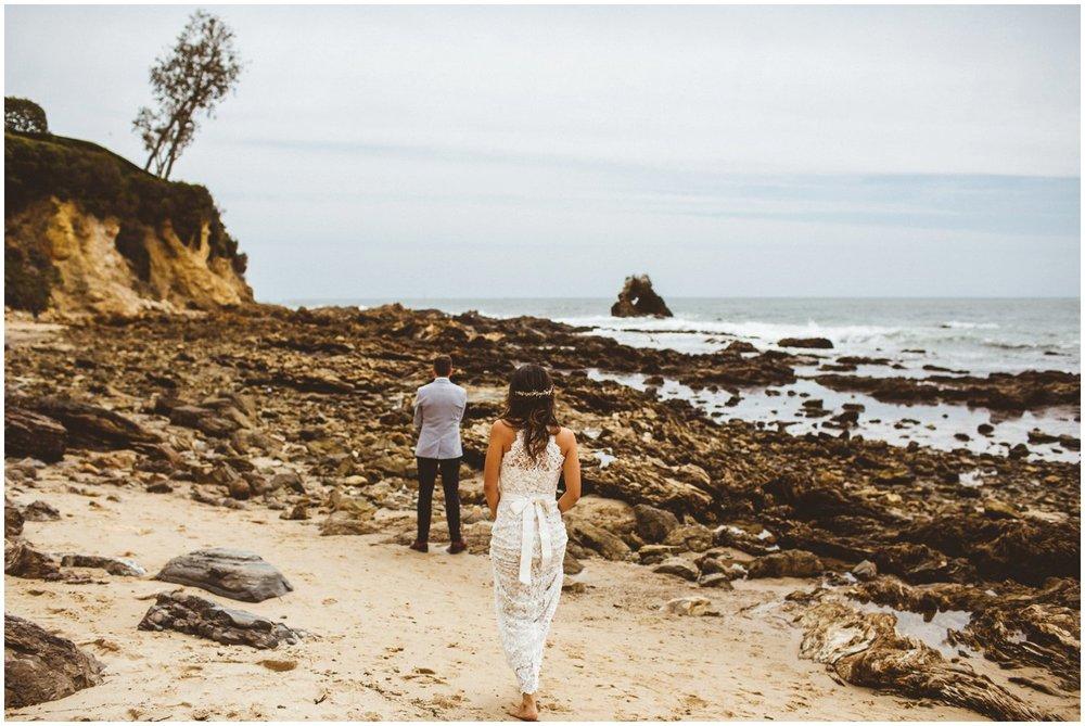 Destination Wedding Photographer_0008.jpg