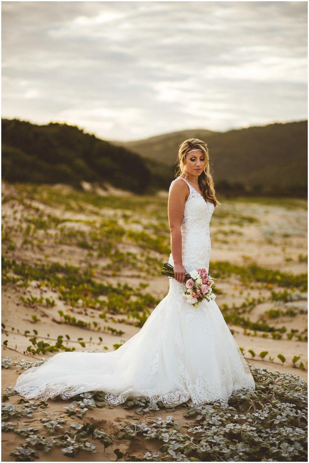 Destination Wedding Photographer_0011.jpg