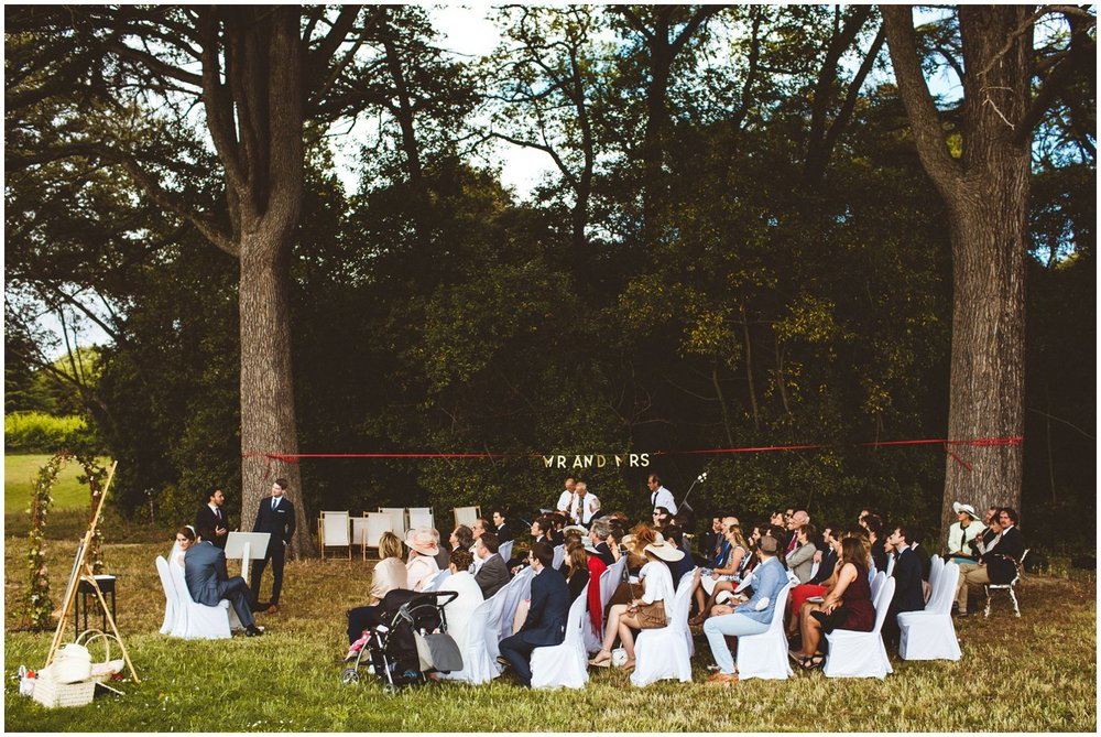 Destination Wedding Photographer_0017.jpg