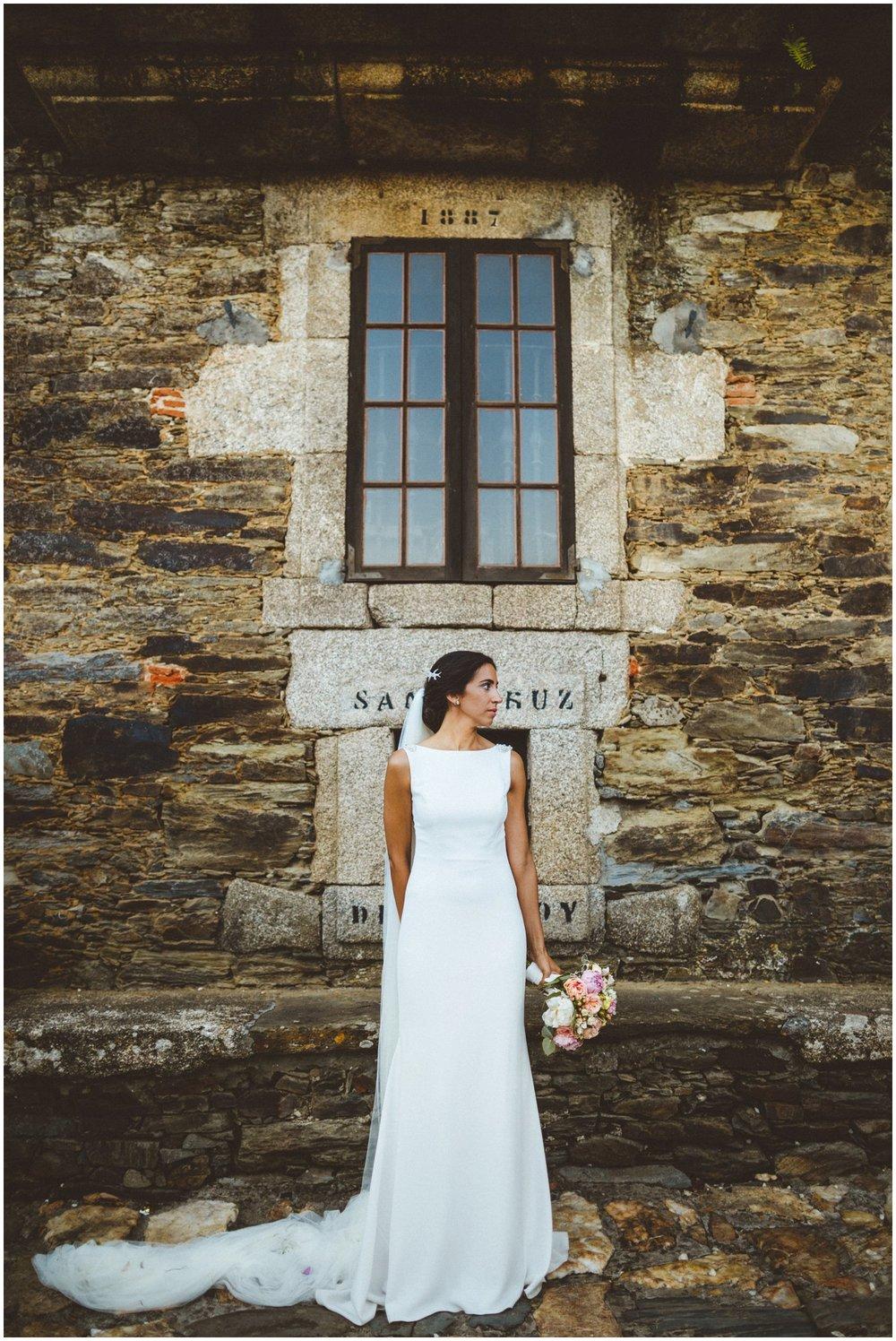 Destination Wedding Photographer_0024.jpg