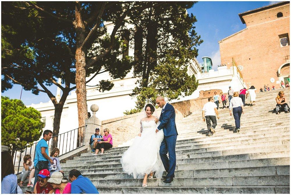 Destination Wedding Photographer_0026.jpg