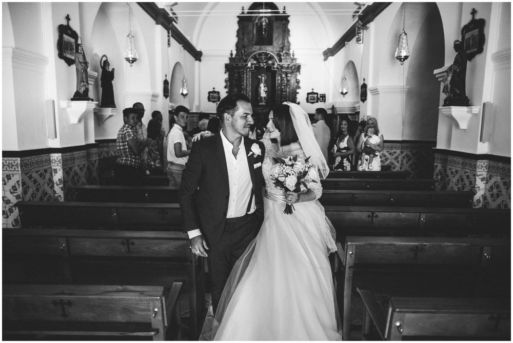 Destination Wedding Photographer_0028.jpg
