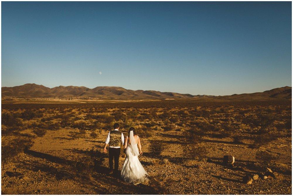 Destination Wedding Photographer_0031.jpg