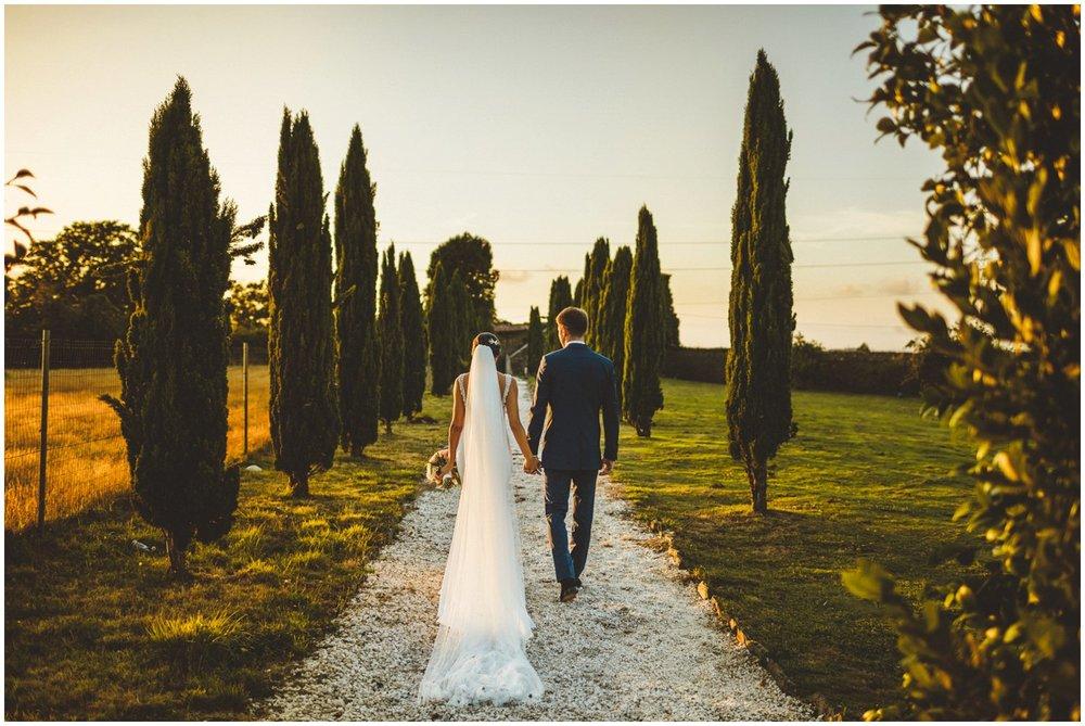 Destination Wedding Photographer_0038.jpg
