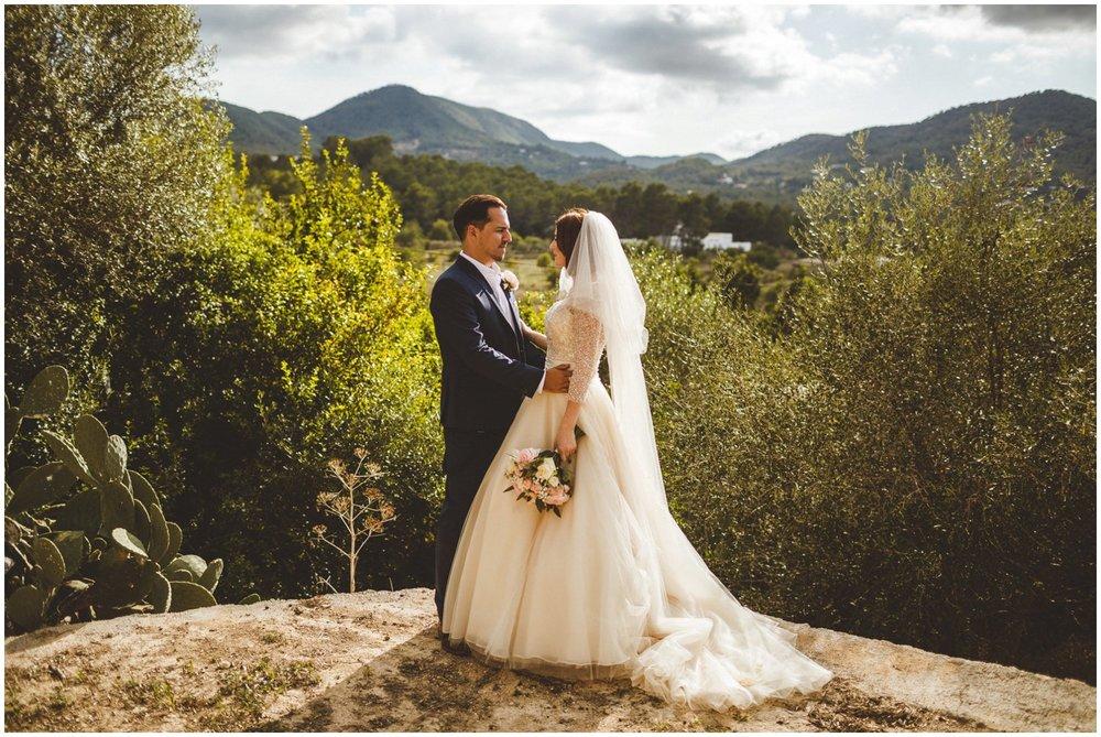 Destination Wedding Photographer_0040.jpg