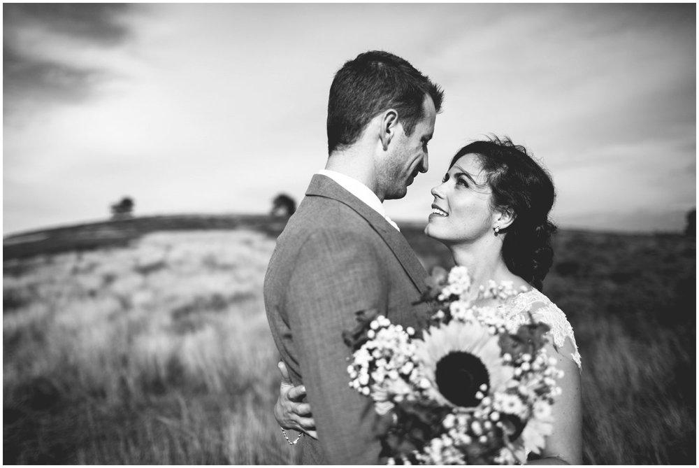 North Yorkshire Wedding Photographer_0002.jpg
