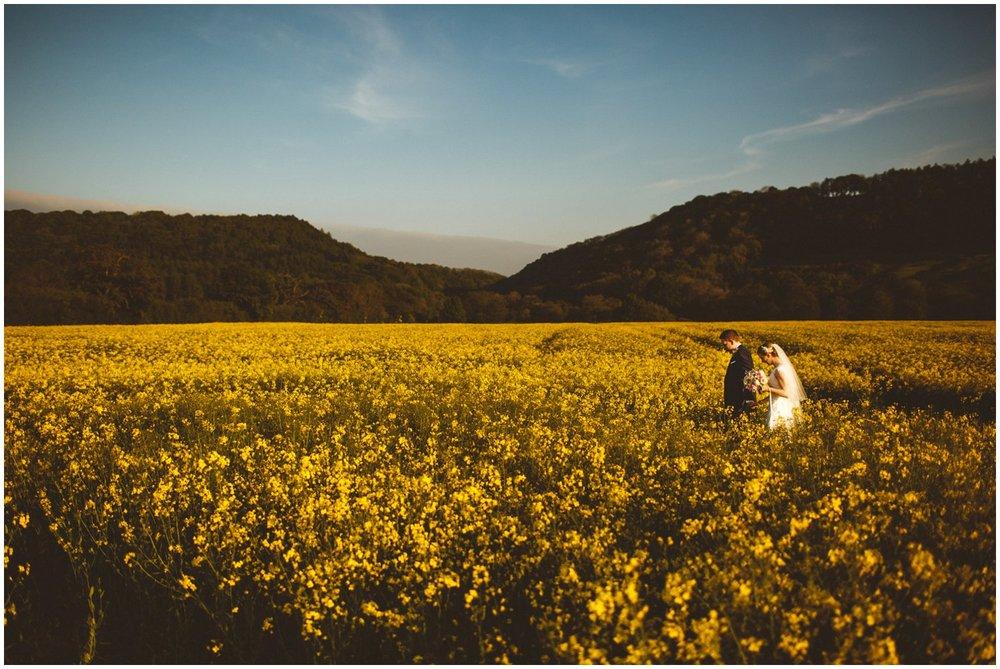 North Yorkshire Wedding Photographer_0004.jpg