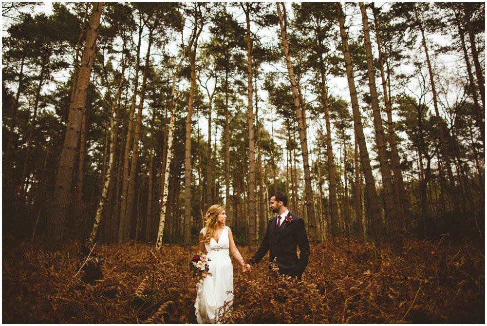 North Yorkshire Wedding Photographer_0003.jpg