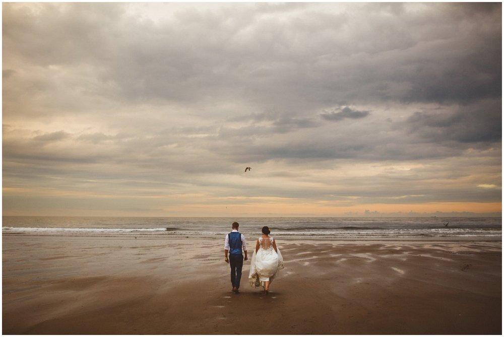 North Yorkshire Wedding Photographer_0006.jpg