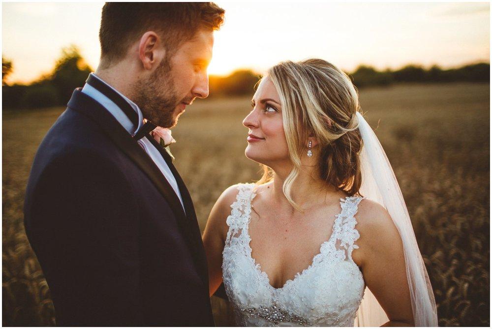 North Yorkshire Wedding Photographer_0007.jpg