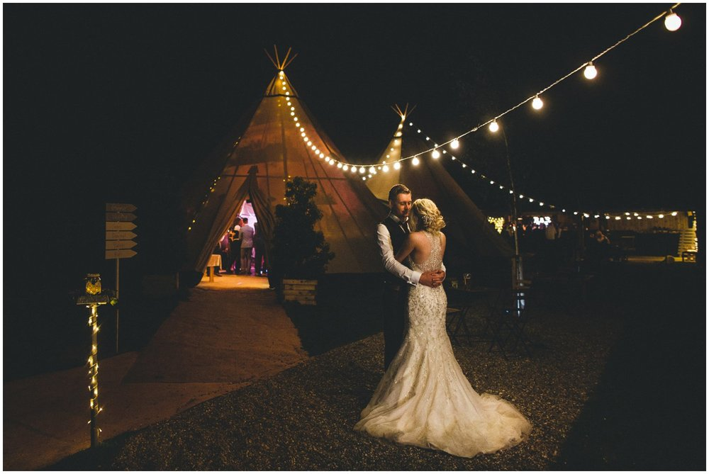 North Yorkshire Wedding Photographer_0008.jpg
