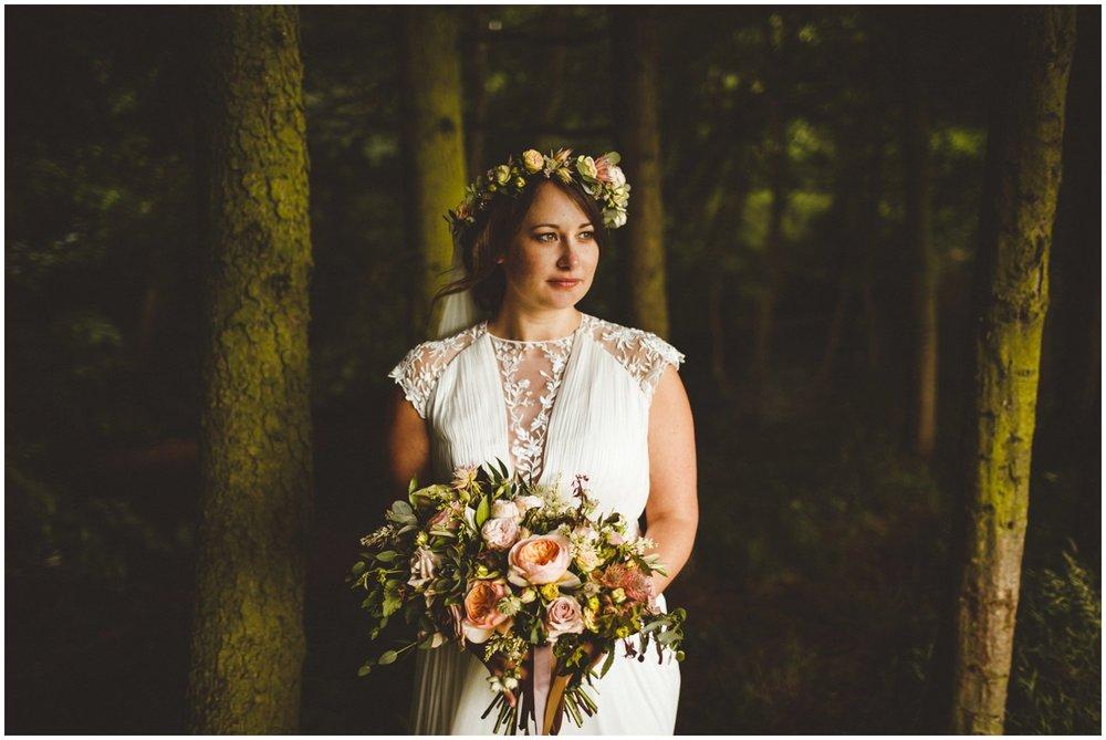 North Yorkshire Wedding Photographer_0009.jpg