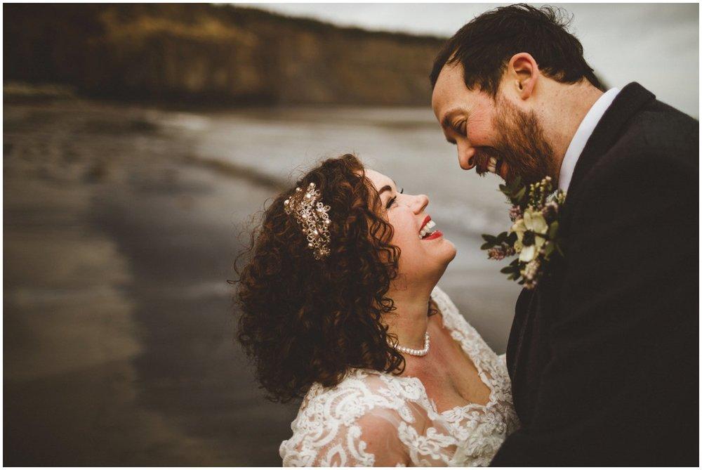 North Yorkshire Wedding Photographer_0012.jpg