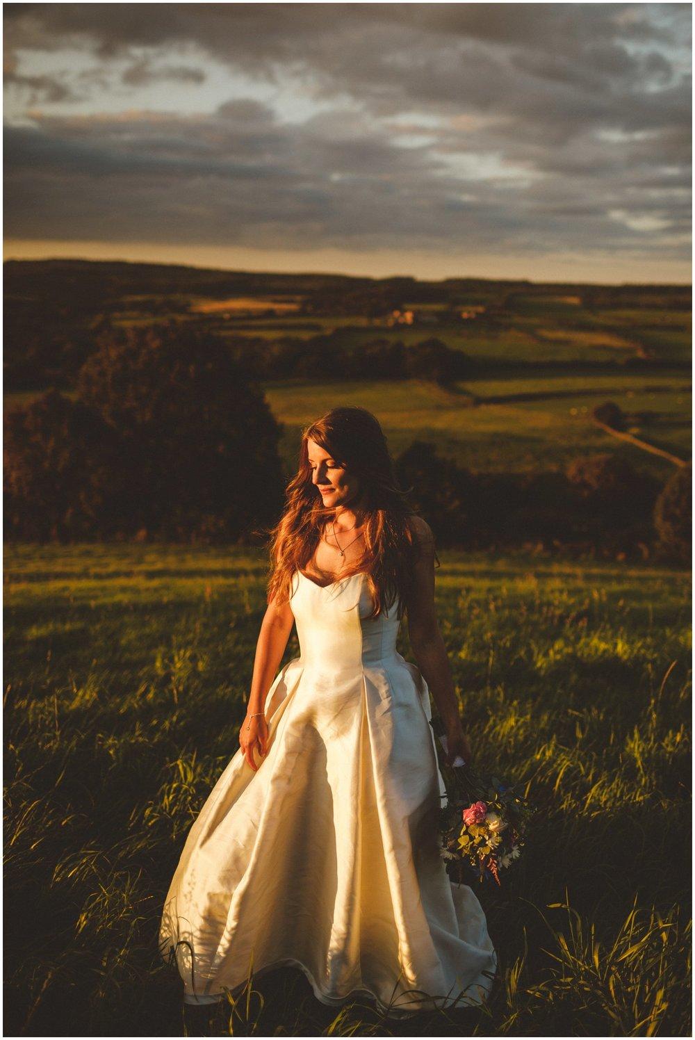 North Yorkshire Wedding Photographer_0011.jpg