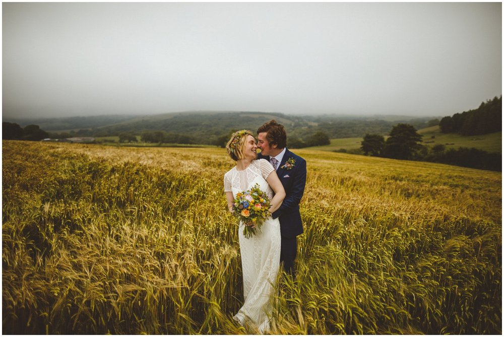 North Yorkshire Wedding Photographer_0014.jpg