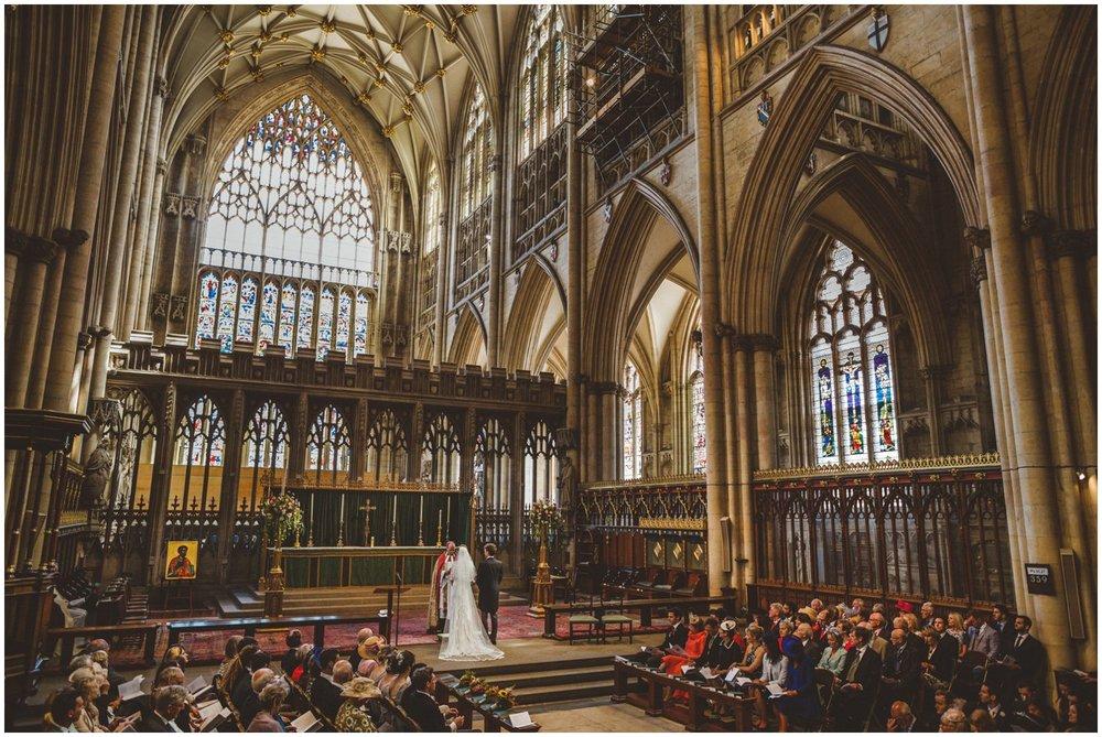 North Yorkshire Wedding Photographer_0013.jpg