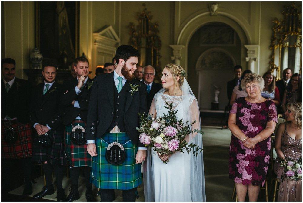 North Yorkshire Wedding Photographer_0015.jpg
