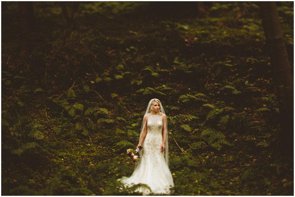 North Yorkshire Wedding Photographer_0016.jpg