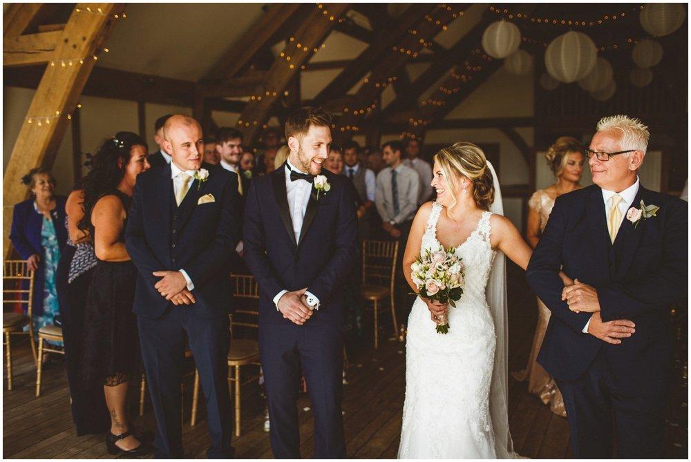 North Yorkshire Wedding Photographer_0017.jpg