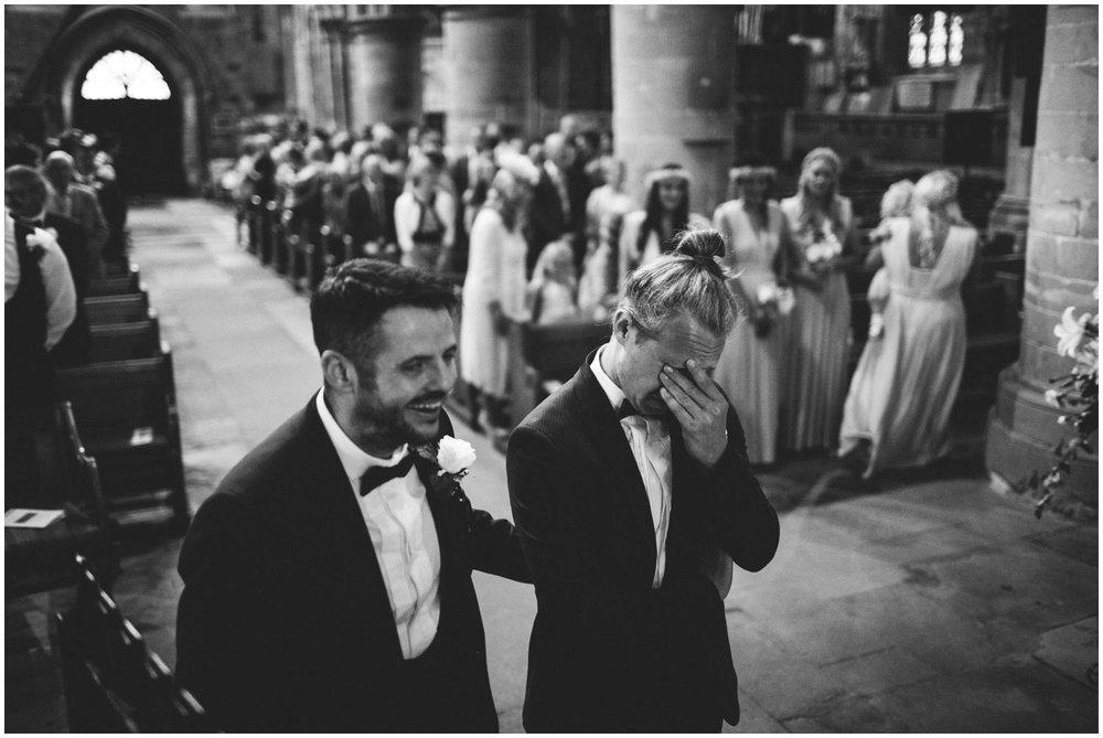 North Yorkshire Wedding Photographer_0018.jpg