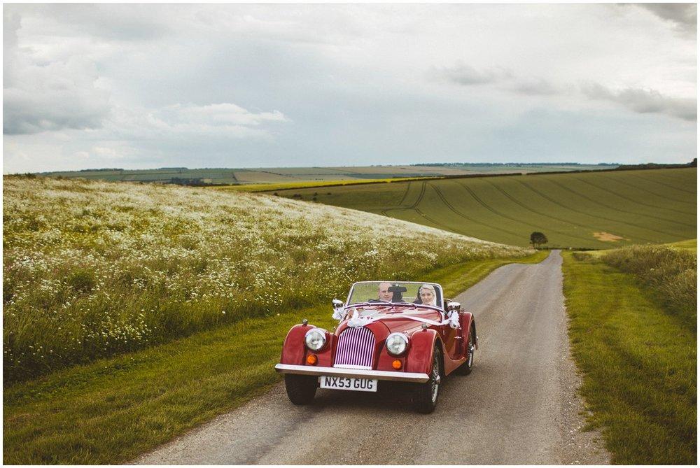 North Yorkshire Wedding Photographer_0019.jpg