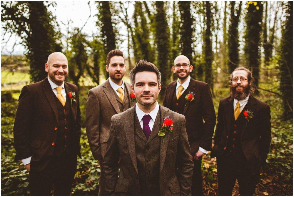 North Yorkshire Wedding Photographer_0020.jpg