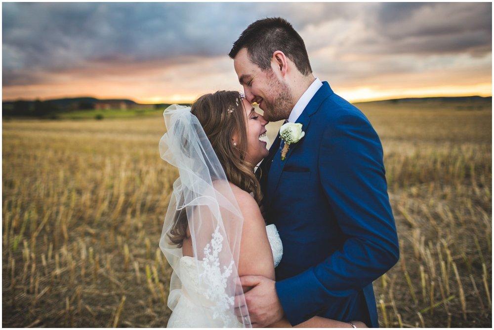 North Yorkshire Wedding Photographer_0021.jpg