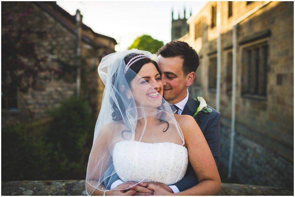 North Yorkshire Wedding Photographer_0023.jpg