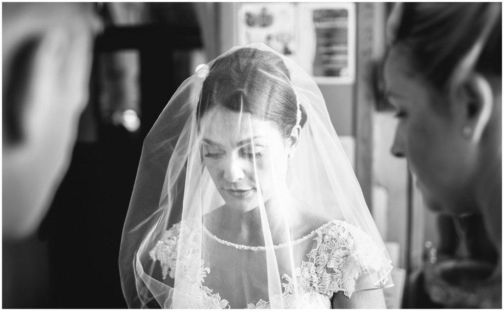 North Yorkshire Wedding Photographer_0025.jpg