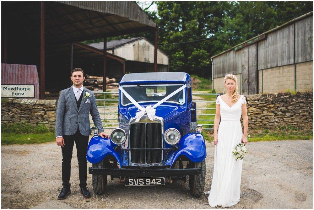 North Yorkshire Wedding Photographer_0024.jpg