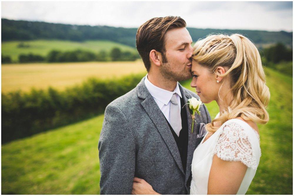 North Yorkshire Wedding Photographer_0028.jpg