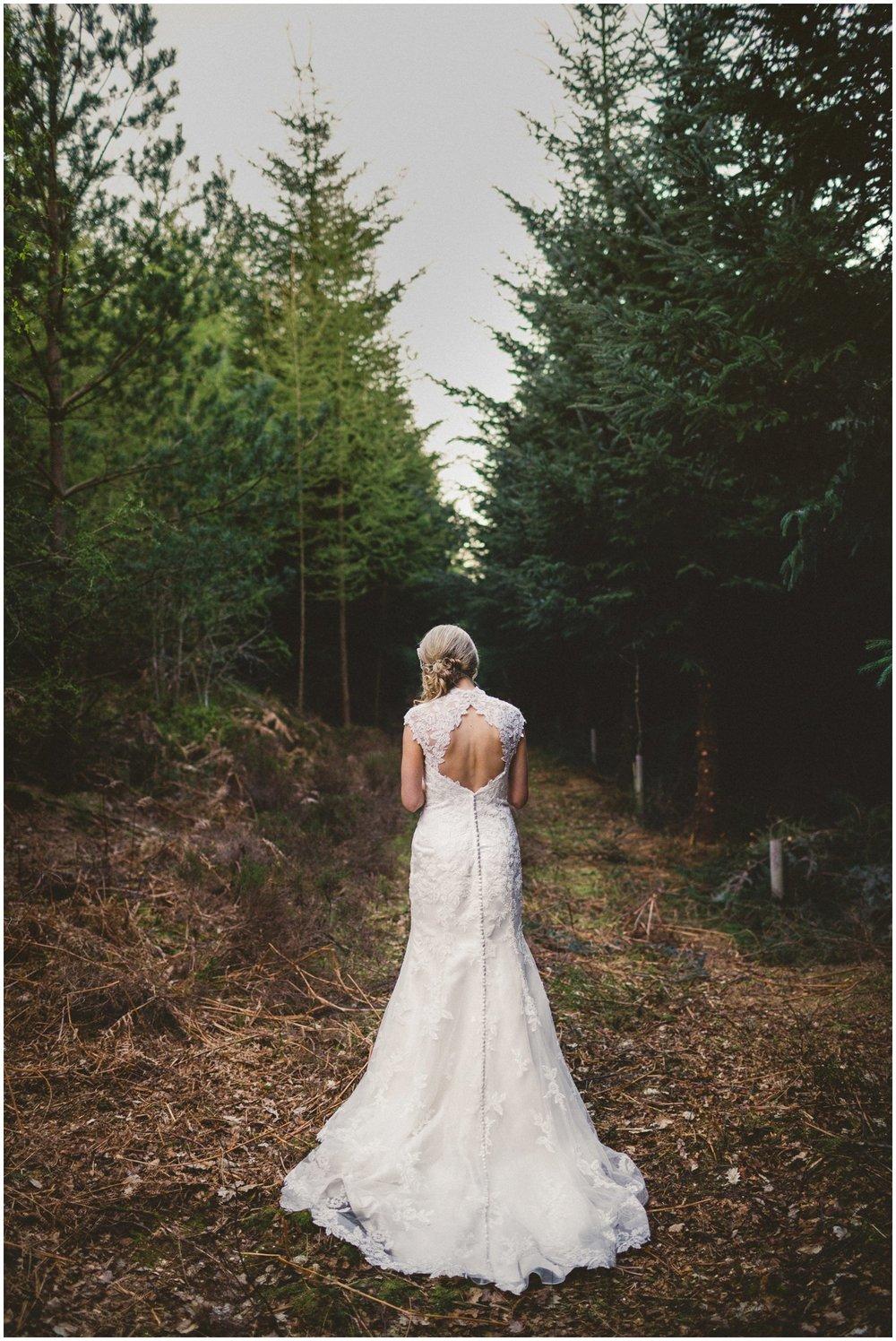North Yorkshire Wedding Photographer_0026.jpg