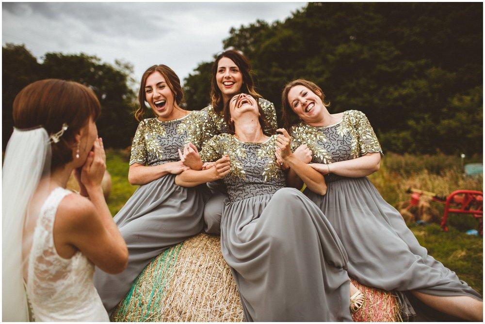 North Yorkshire Wedding Photographer_0033.jpg