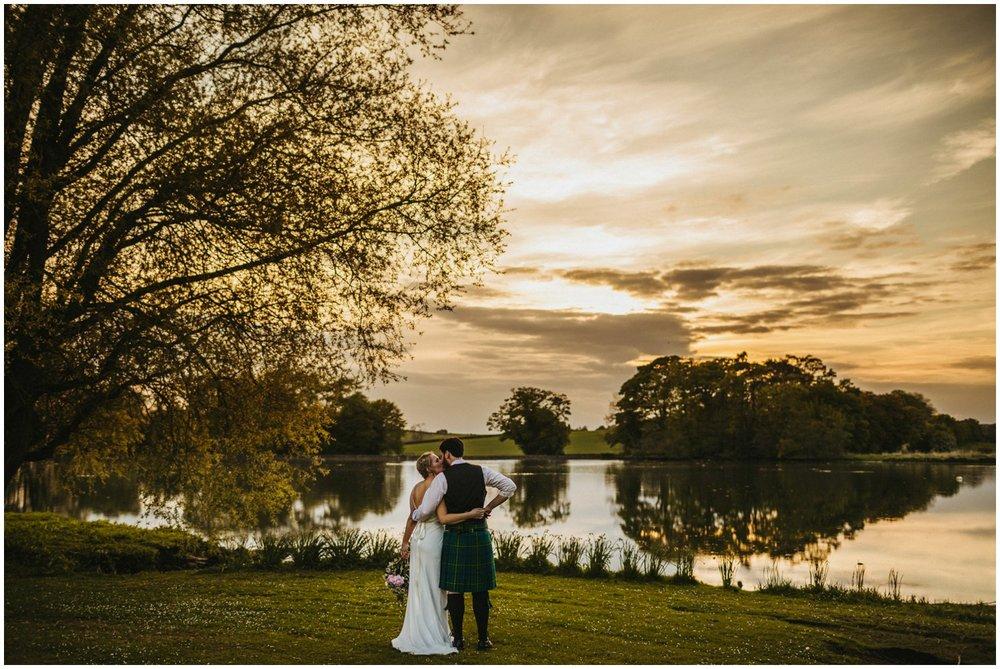 North Yorkshire Wedding Photographer_0034.jpg