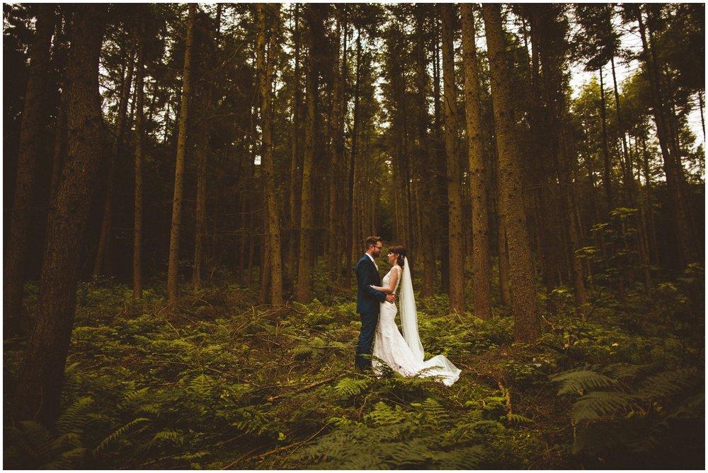 North Yorkshire Wedding Photographer_0037.jpg