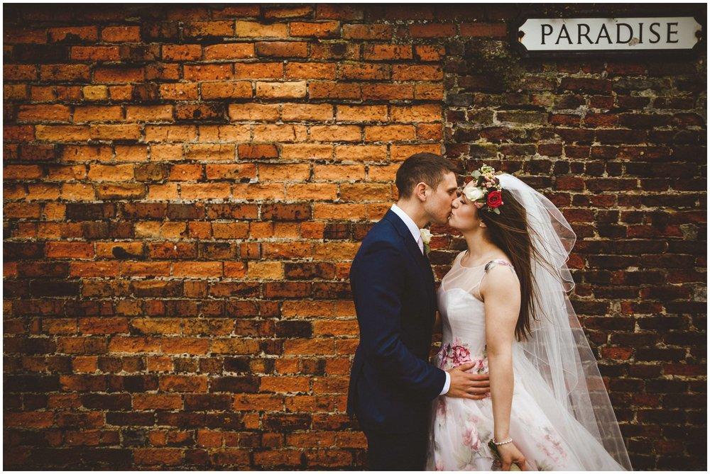 North Yorkshire Wedding Photographer_0039.jpg