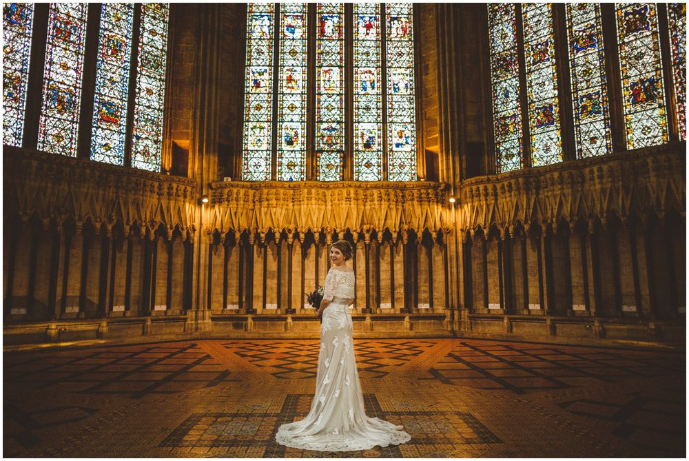 North Yorkshire Wedding Photographer_0041.jpg