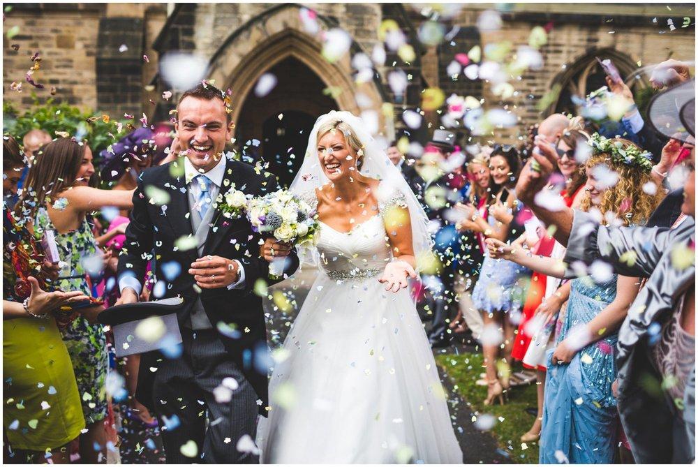 North Yorkshire Wedding Photographer_0046.jpg