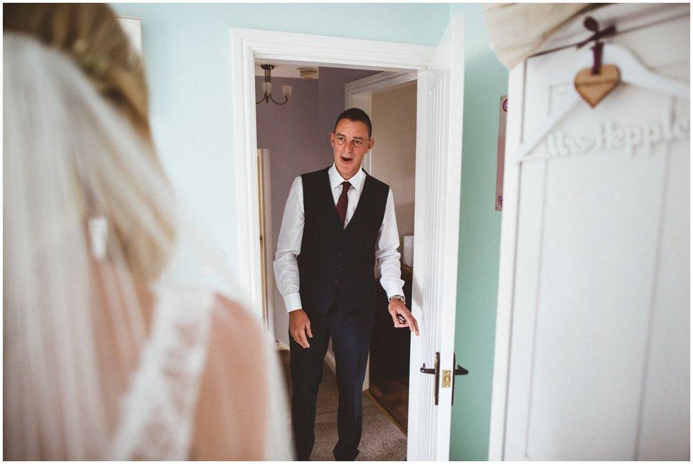 North Yorkshire Wedding Photographer_0047.jpg