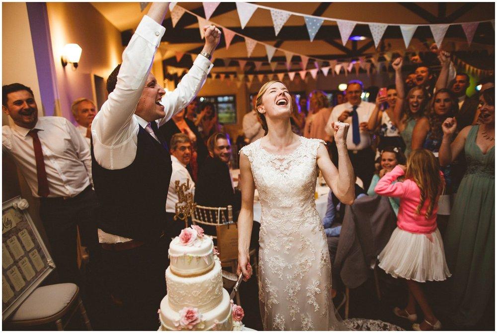 North Yorkshire Wedding Photographer_0048.jpg