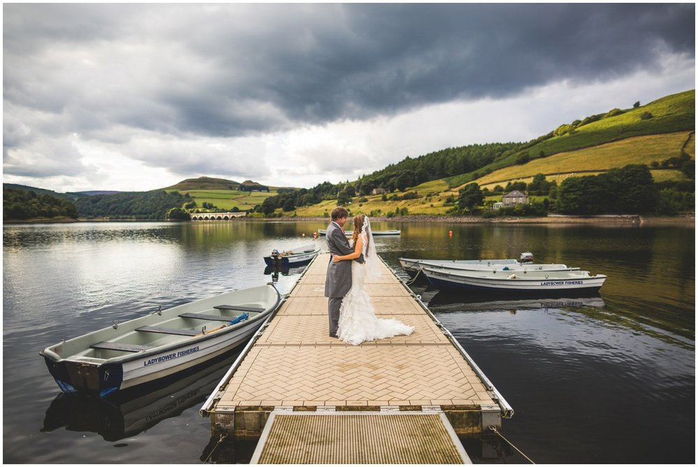 Yorkshire Wedding Photographer_0002.jpg